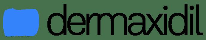 Dermaxidil